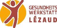 Gesundheitswerkstatt Lezaud
